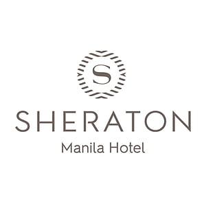 Sheraton-Manila-Hotel