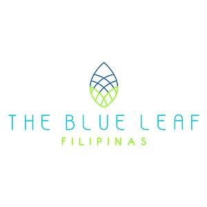Blue Leaf Filipinas