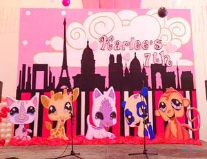 Little-Pet-Shop-Backdrop-20131026