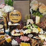 Kiddie-Party.com ties up with Luella's Food Crafts