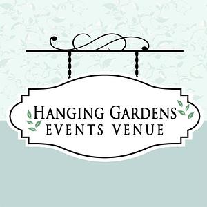 Hanging Gardens Events Venue
