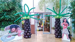 Entrance-Tree-20200214