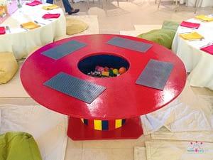 Lego-Table-20130727