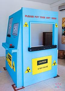 Styro---Xray-Machine-20050304