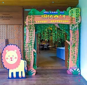 Entrance-arch-20160917