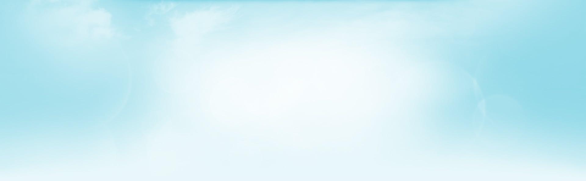 Hero_Header-Background