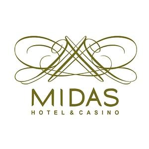 Midas Hotel Casino