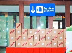 Souvenir---Mini-Balikbayan-Box-20050304
