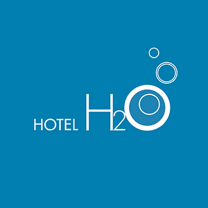 Hotel H20