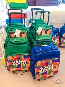 Lego-Stroller-20130727