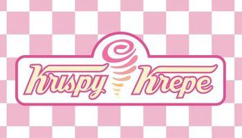 Krispy Krepe
