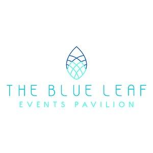 Blue Leaf Events Pavilion