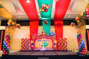 SMX-Convention-Center-(31)-20050926